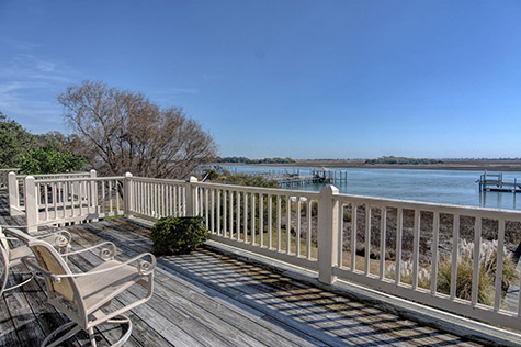 Waterfront Home For Sale 28