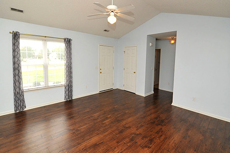 Alamosa Place For Sale Wilmington NC 2