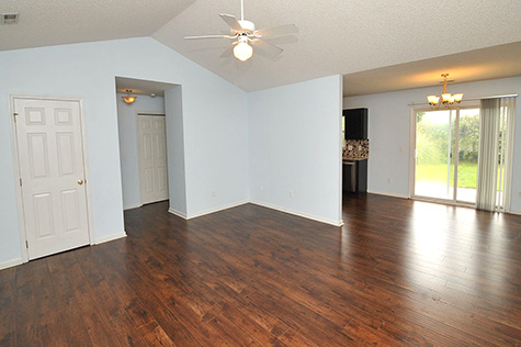 Alamosa Place For Sale Wilmington NC 3